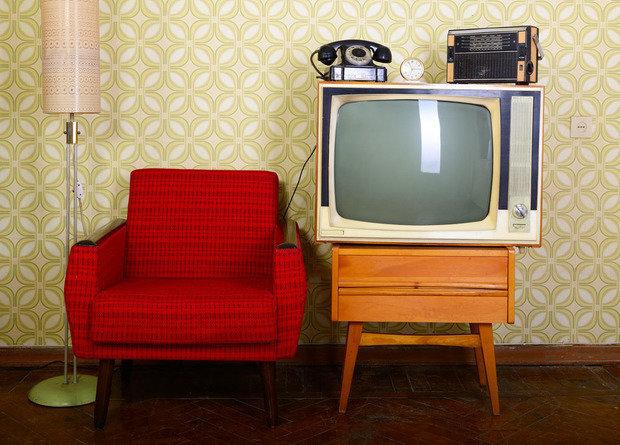 Что из советского интерьера сегодня в тренде: мнение профи